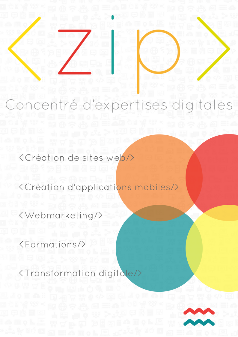 Nos prestations chez ZIP