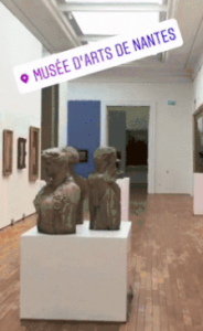story-instagram-musee-nantes